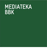 Mediateka BBK